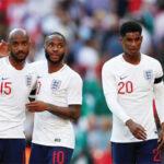 ทำอะไรอยู่ 11ตัวจริงอังกฤษชุดแพ้จุดลูกโทษเยอรมนียูโร96