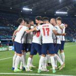 ถึงเวลาเปลี่ยน เส้นทางชีวิต 5นักฟุตบอลทีมชาติอังกฤษที่จัดแจงย้ายทีมข้างหลังจบศึกยูโร2020